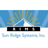 Sun Ridge Systems, Inc.