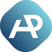 ApolloFactor, Inc