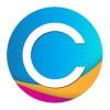 Claromentis Ltd