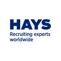 Hays Technology