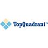 TopQuadrant