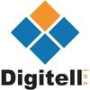 Digitell Inc.