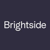 Brightside Health