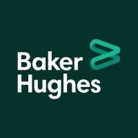 BAKER HUGHES Co
