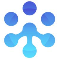 Techcyte, Inc.