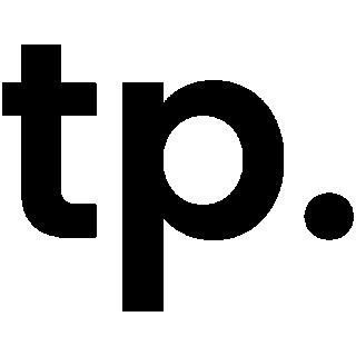 turingpoint GmbH