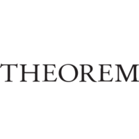 Theorem Partners, LLC