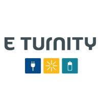 Eturnity
