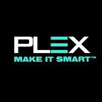 Plex Systems