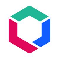 SyncSmart.io (by LyntonWeb.com)