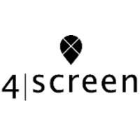 4.screen GmbH