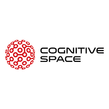 Cognitive Space