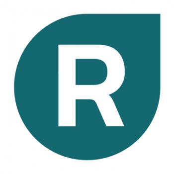 Resourcify GmbH