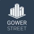 Gower St Analytics