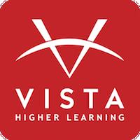 Vista Higher Learning