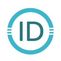 FoodChain ID Group, Inc.