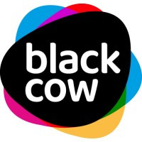Black Cow Technology