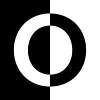 Outthink Ltd