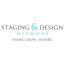 Staging & Design Network