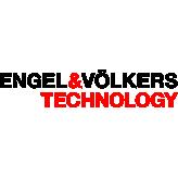 Engel & Volkers Technology GmbH