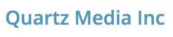 Quartz Media Inc