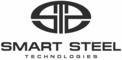 Smart Steel Technologies GmbH