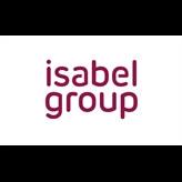 Isabel Group