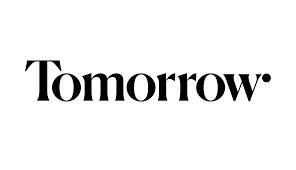 Tomorrow GmbH