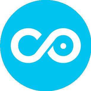 Copado Strategic Services