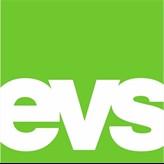 EVS llc