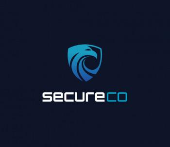 SecureCo, Inc