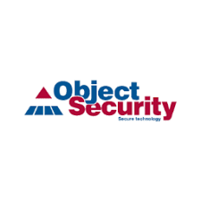 ObjectSecurity LLC