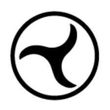 Tenjin Inc