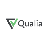 Qualia Labs, Inc