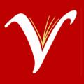 viaLibri