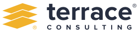 Terrace Consulting, Inc.