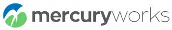 MercuryWorks