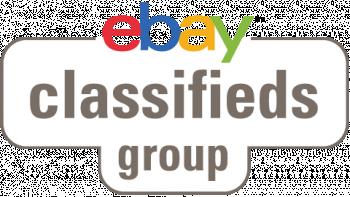 eBay Classifieds Group