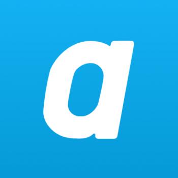 alfaview GmbH