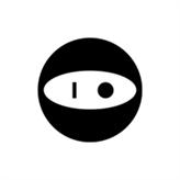 eyeo GmbH
