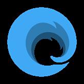 BlueLabs Software logo