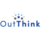 OutThink logo