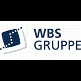WBS Gruppe