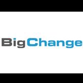 BigChange Apps Ltd