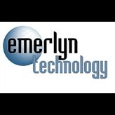 Emerlyn Technology, LLC logo