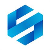 Spider Strategies logo