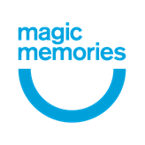 Magic Memories Digital, Ltd.