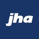 Jack Henry & Associates, Inc. logo