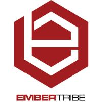 EmberTribe logo