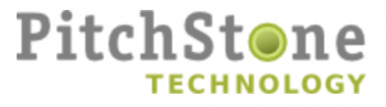 PitchStone Technology